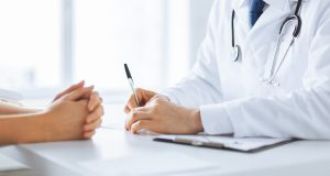 Способы лечения в немецких клиниках